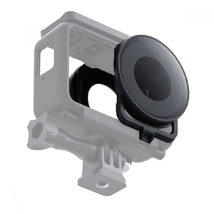 Insta360 Lens Guards for ONE R 360 Dual-Lens Mod (Par)
