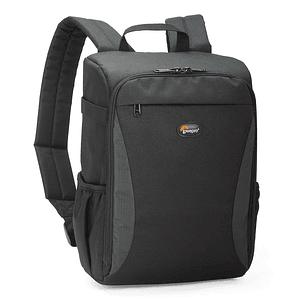 Lowepro Mochila Format Backpack 150 (Black) / LP36625