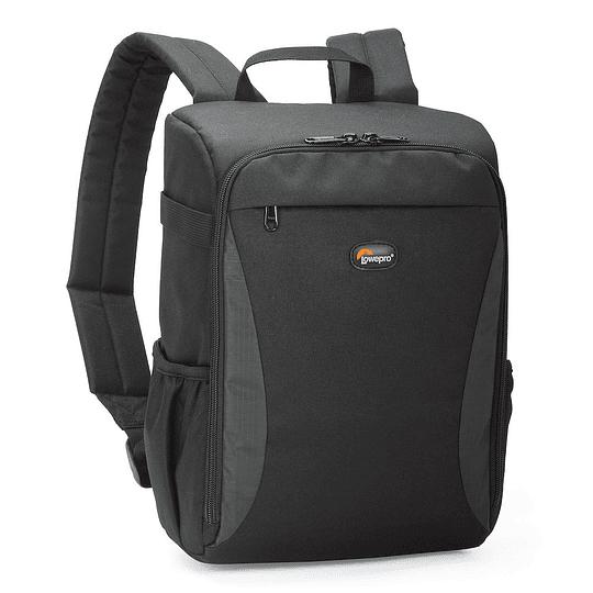 Lowepro Mochila Format Backpack 150 (Black) / LP36625 - Image 1