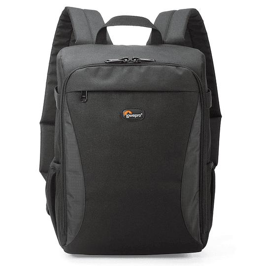 Lowepro Mochila Format Backpack 150 (Black) / LP36625 - Image 2