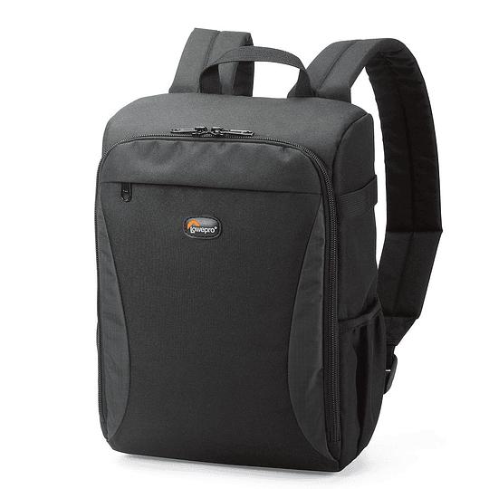 Lowepro Mochila Format Backpack 150 (Black) / LP36625 - Image 3
