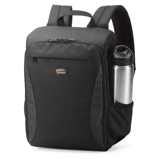 Lowepro Mochila Format Backpack 150 (Black) / LP36625 - Image 6