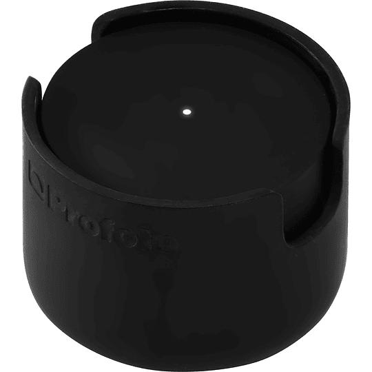 Profoto 901312 Connect para Sony - Image 5