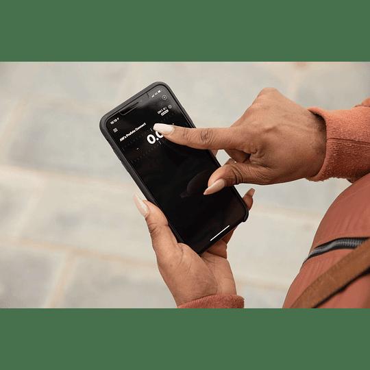 Profoto 901312 Connect para Sony - Image 6