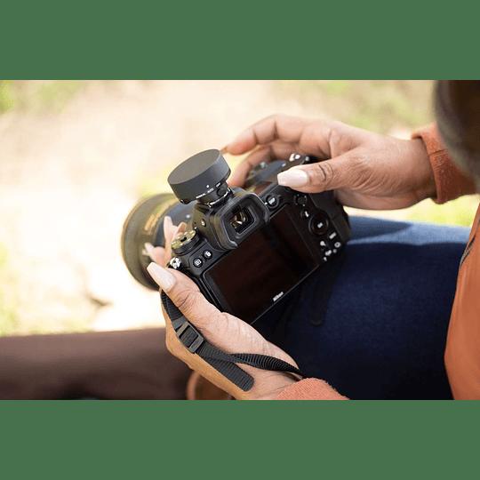 Profoto 901312 Connect para Sony - Image 7
