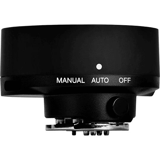 Profoto 901310 Connect para Canon - Image 2