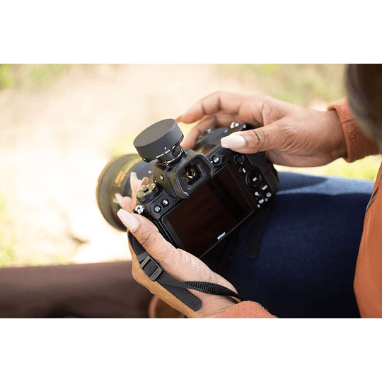 Profoto 901314 Connect para Nikon - Image 7
