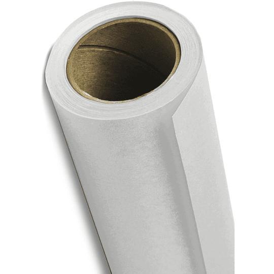 Savage Fondo de Papel #57 Gray Tint (2,72x11m) - Image 2