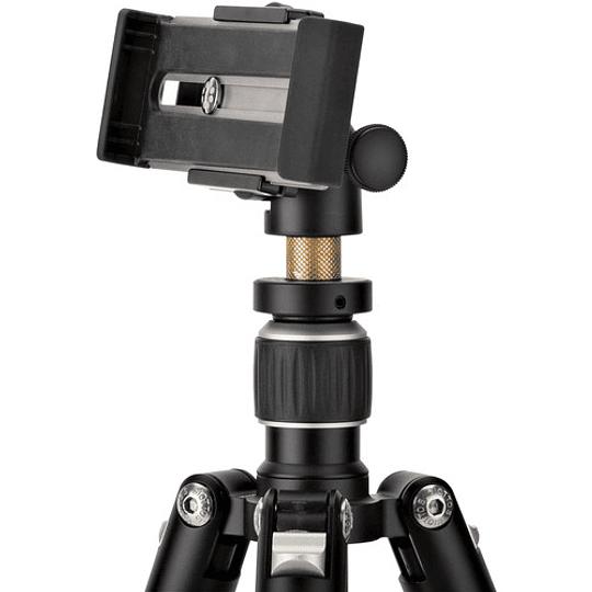 JOBY GripTight PRO Soporte para Tablet - Image 2