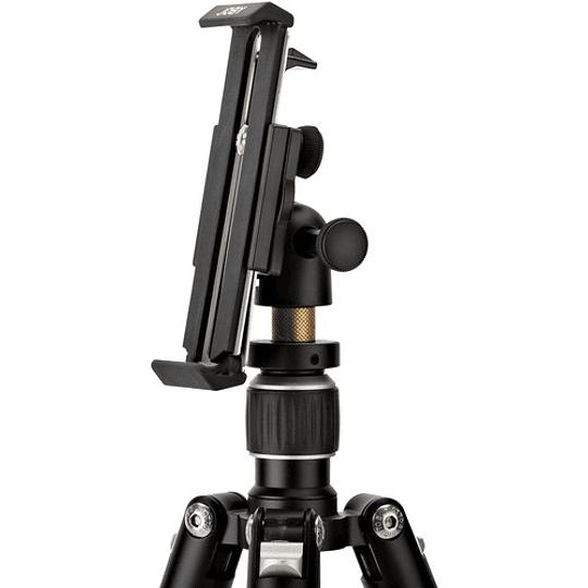 JOBY GripTight PRO Soporte para Tablet - Image 5