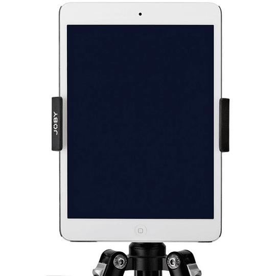 JOBY GripTight PRO Soporte para Tablet - Image 7