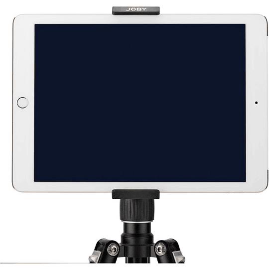 JOBY GripTight PRO Soporte para Tablet - Image 8