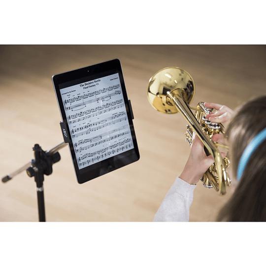 JOBY GripTight PRO Soporte para Tablet - Image 9