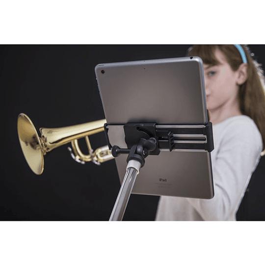 JOBY GripTight PRO Soporte para Tablet - Image 10