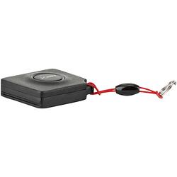 JOBY Impulse Bluetooth Remote para Smartphone Android e iOS / JB01473
