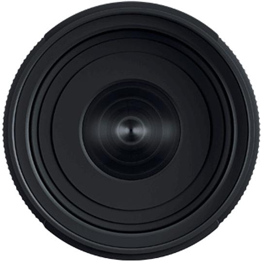 Tamron 20mm f/2.8 Di III OSD M 1:2 Lente para Sony E - Image 3