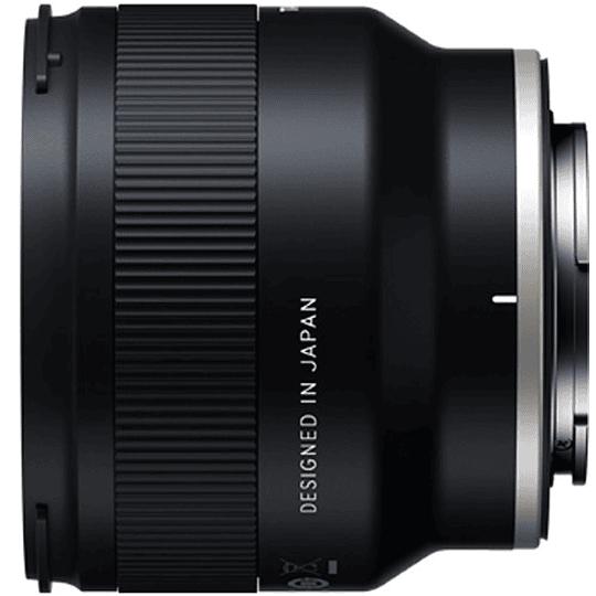 Tamron 20mm f/2.8 Di III OSD M 1:2 Lente para Sony E - Image 4
