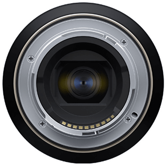 Tamron 20mm f/2.8 Di III OSD M 1:2 Lente para Sony E - Image 5