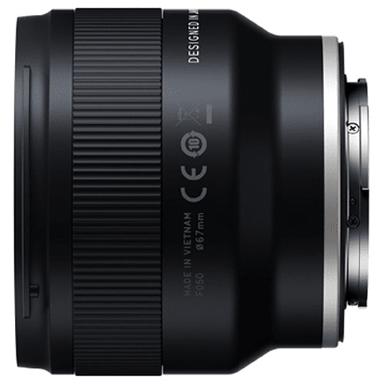 Tamron 20mm f/2.8 Di III OSD M 1:2 Lente para Sony E - Image 6