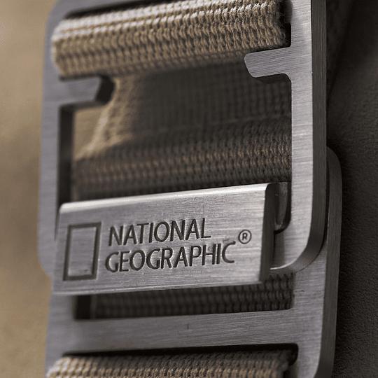 NATGEO NG P8150 Bolso de Mano Mediano para Cámara Mirrorless - Image 6
