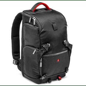 Manfrotto MB MA-BP-TM Mochila Advanced Tri Backpack Mediano