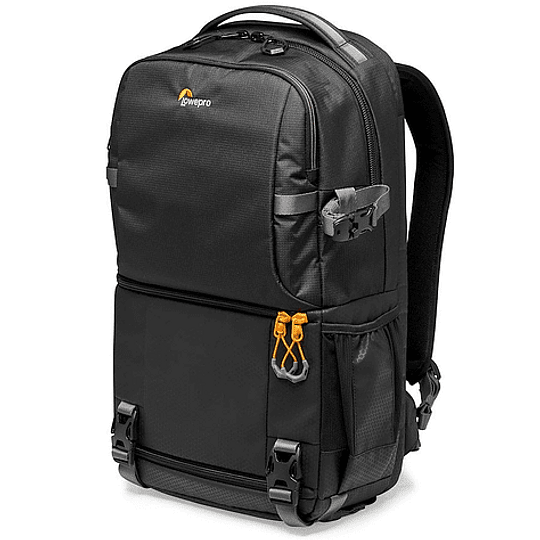 Lowepro Fastpack BP 250 AW III Mochila Fotográfica / LP37333 - Image 1