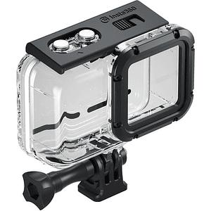 Insta360 Dive Case para ONE R 4K Edition