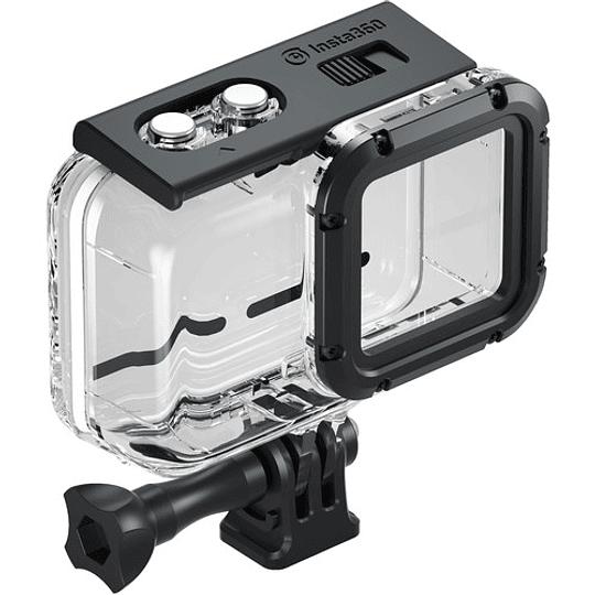 Insta360 Dive Case para ONE R 4K Edition - Image 1