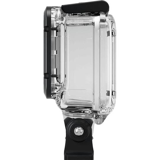 Insta360 Dive Case para ONE R 4K Edition - Image 2