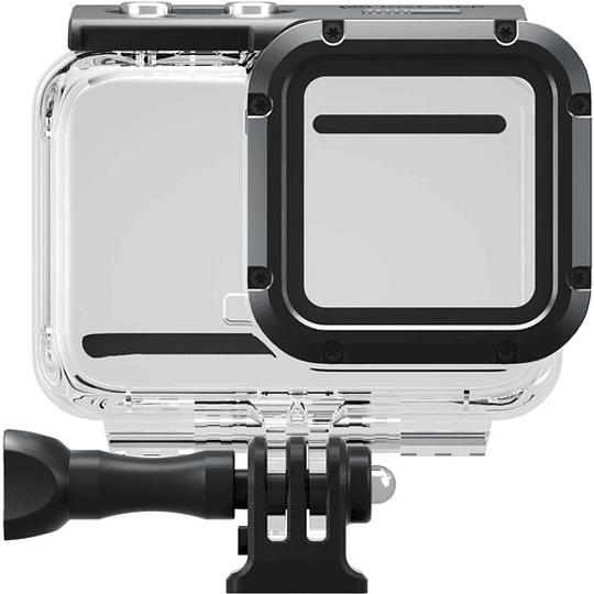 Insta360 Dive Case para ONE R 4K Edition - Image 3