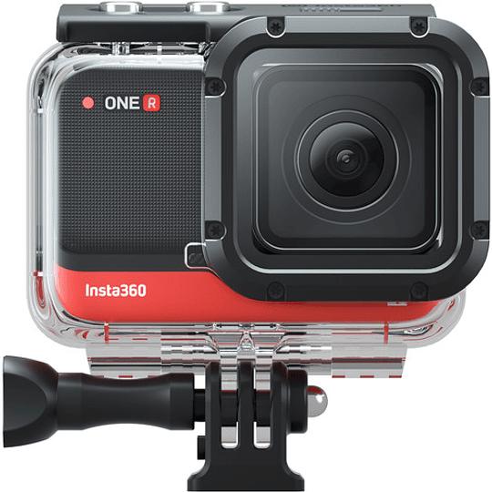 Insta360 Dive Case para ONE R 4K Edition - Image 4