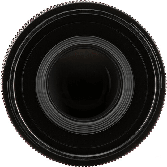 SIGMA 65mm f/2 DG DN Contemporary Lente para Sony E-Mount - Image 6