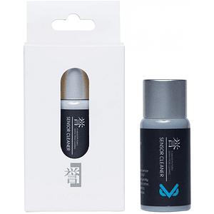 VSGO V-C02-E Liquido para limpieza de Sensor 10ml
