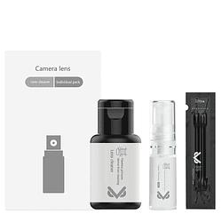 VSGO V-C01-E Kit de Limpieza Externa para Cámaras