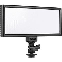 Viltrox L132T Luz de Video Profesional Ultra-Delgada