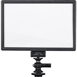 Viltrox L116T Luz de Video Profesional Ultra-Delgada