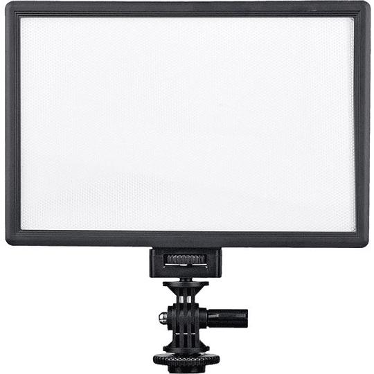 Viltrox L116T Luz de Video Profesional Ultra-Delgada - Image 1