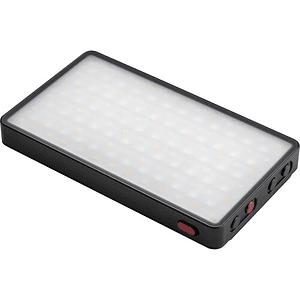 Weeylite RB9 Luz Led RGB para Fotografía Profesional