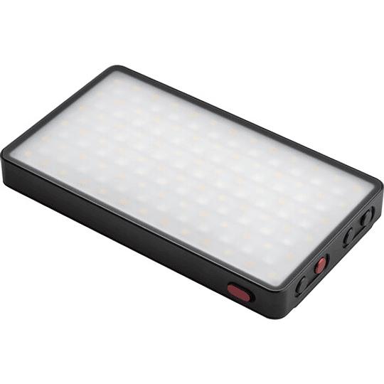 Weeylite RB9 Luz Led RGB para Fotografía Profesional - Image 1