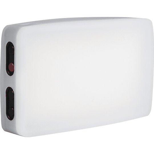 Weeylite RB9 Luz Led RGB para Fotografía Profesional - Image 6