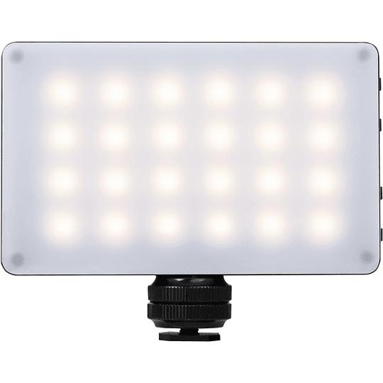 Viltrox RB08 Mini Bicolor Portable LED Light - Image 4