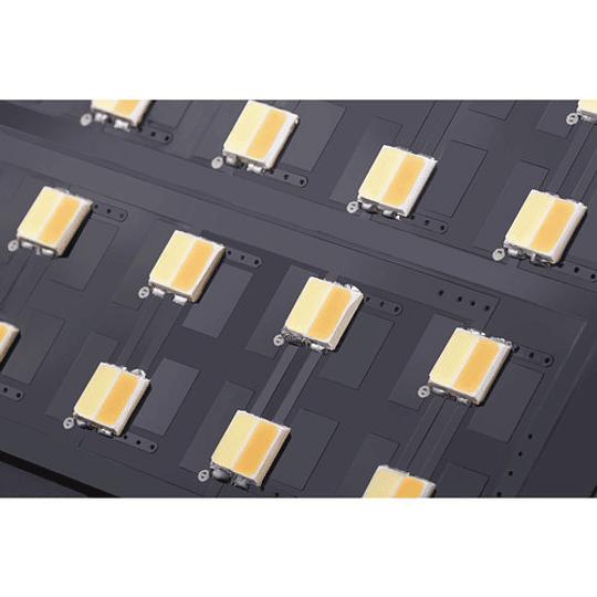 Viltrox RB08 Mini Bicolor Portable LED Light - Image 5