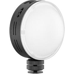 VIJIM R66 RGB Mini Luz Led Magnético para Smartphones y Teletrabajo