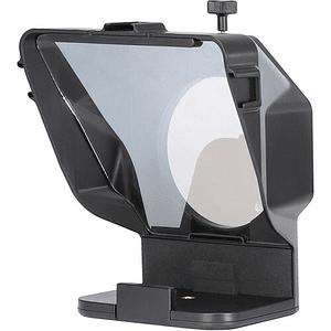 Ulanzi PT-15 Teleprompter Portátil para Cámaras y Smartphone con Control Remoto