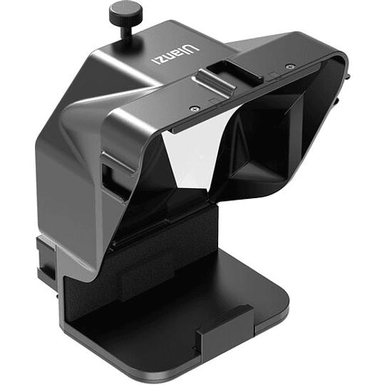 Ulanzi PT-15 Teleprompter Portátil para Cámaras y Smartphone con Control Remoto - Image 7