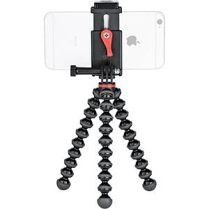 Joby GorillaPod GripTight Kit Trípode Flexible para Smartphones / JB01515