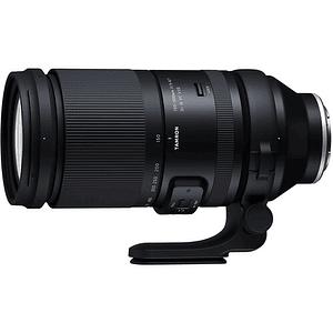 Tamron 150-500mm f/5-6.7 Di III VXD Lente para Sony E