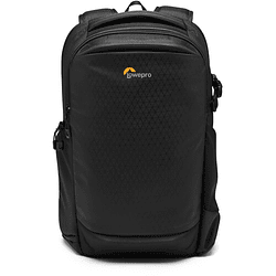 Lowepro Flipside 300 AW III Camera Backpack (Black) / LP37350