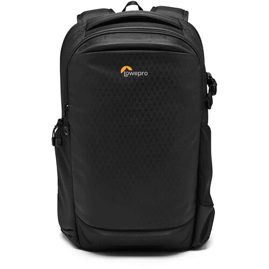 Lowepro Flipside 300 AW III Camera Backpack (Black) / LP37350 - Image 1