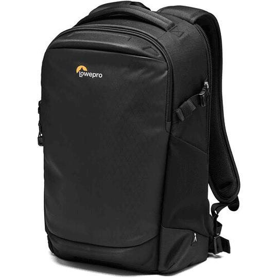 Lowepro Flipside 300 AW III Camera Backpack (Black) / LP37350 - Image 2